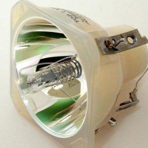 Acer P5205 Lamp