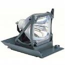 BenQ SP920/ 920p Lamp