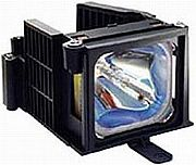 Acer PD125D Lamp