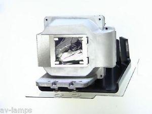 Acer P5260E Lamp