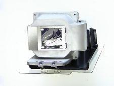 Acer P1165E Lamp