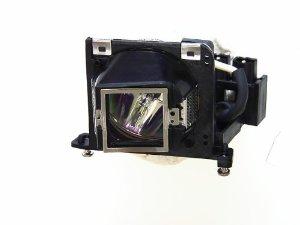Acer PH112 Lamp