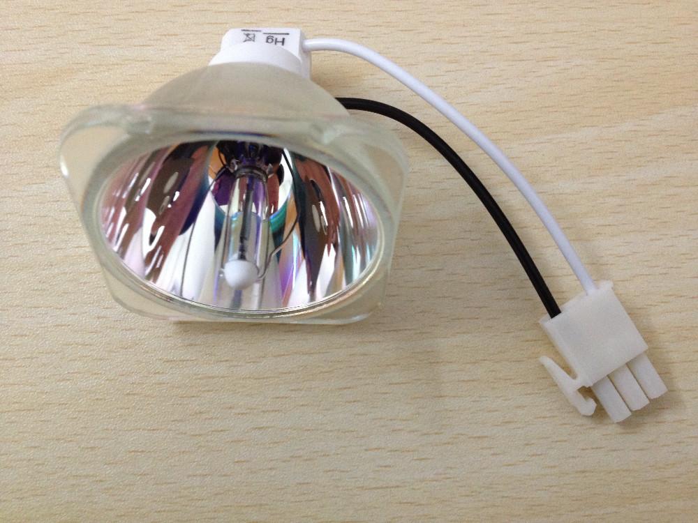 BenQ MS500/ MX501/ MS500-V/ MX501-V/MS500+ Lamp