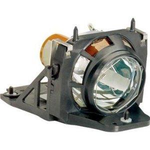 Toshiba TDP MT5  Lamp
