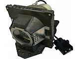 BenQ SP920P Lamp