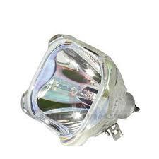 BenQ MP514, MP523 Lamp