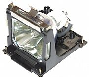 Eiki LC-XNB4W Lamp