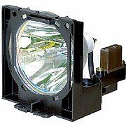 Eiki LC-X990 Lamp