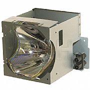 Eiki LC-SX1U Lamp