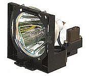 Eiki LC-VGA982U Lamp