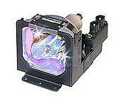 Eiki LC-SB20 Lamp
