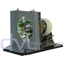 Dell 2300MP Lamp
