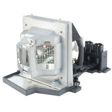 Dell 1800MP Lamp