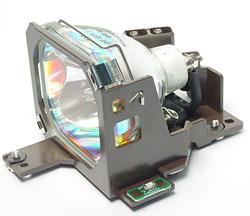 Sony VPL EX130 Sony VPL EX130+ Lamp