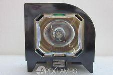 Sony FX50 Sony VPL-FX50 Lamp
