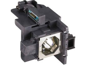Sony VPL FH300L Sony VPL FW300L Lamp