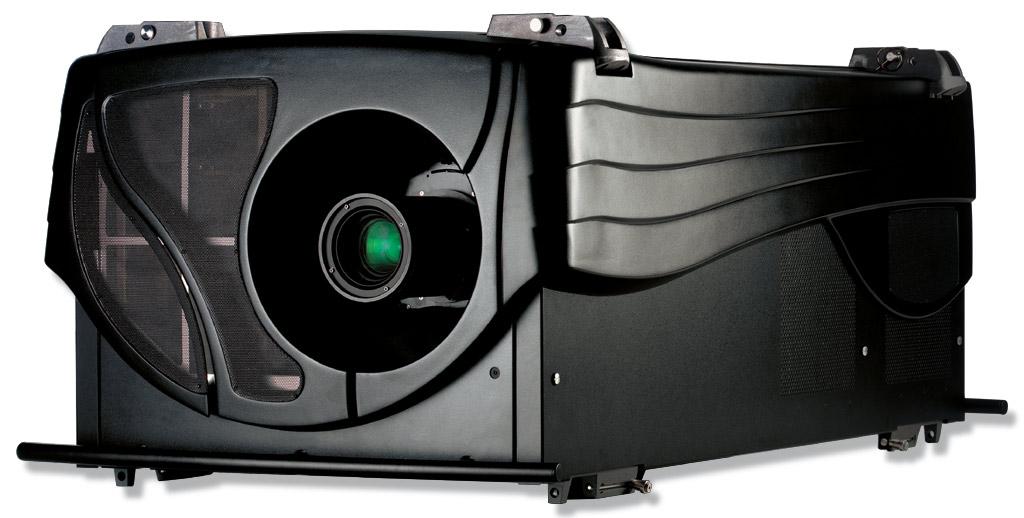 Barco XLM HD30 Series 6.3 KW Lamp