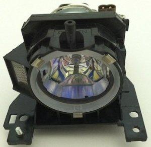 MP-X64/X64W/X66 Lamp