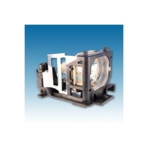 MP-X45/X55/S55 Lamp