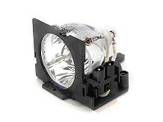 MP-7630/7730 Lamp