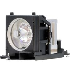 mp-x75/x68 lamp