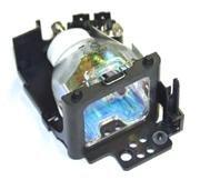mp-7640i lamp