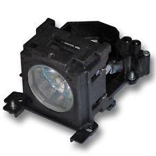 mp-X20 Lamp