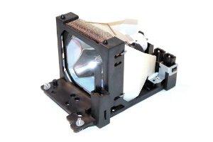 mp-8749/8649 Lamp