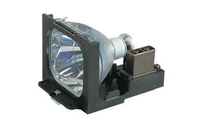 MITSUBISHI SD210U / XD211U Lamp