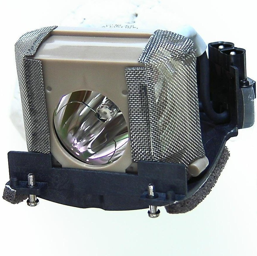 Mitsubishi XD60U Lamp