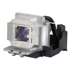 Mitsubishi Electric Replacement lamp for EX53E; EX53U; XD500ST; XD500Lamp