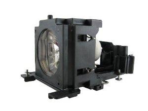 MP-X62/X62W Lamp
