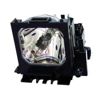 MITSUBISHI XD8100U Projector Lamp