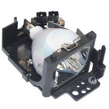 MP-7750 Lamp
