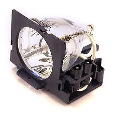 MITSUBISHI XD560U Projector Lamp