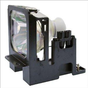 MITSUBISHI XL5900U XL5980U XL5900 XL5950L XL5950 Lamp