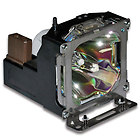 MP- 8775 Lamp