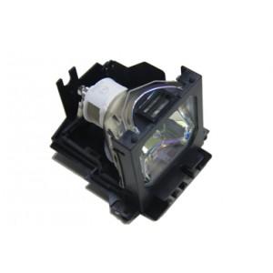MP-X76/WX66 Lamp