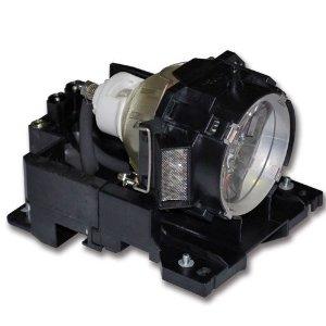MP-X90/X90W Lamp