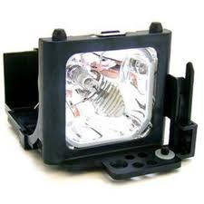 MP-7640 Lamp