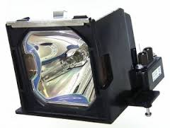 Lamp for TOSHIBA TLP X4100 Lam