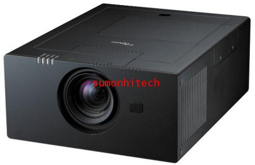 PROJECTOR Optoma EH7500