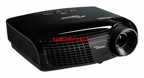 PROJECTOR OPTONMA EH300