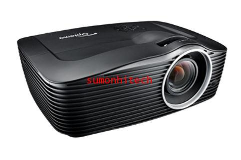 PROJECTOR OPTONMA EH501