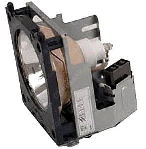 MP-8740 Lamp