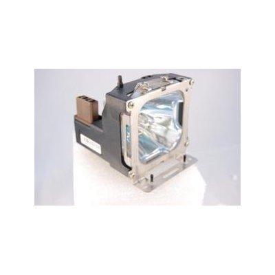 MP-8775i Lamp