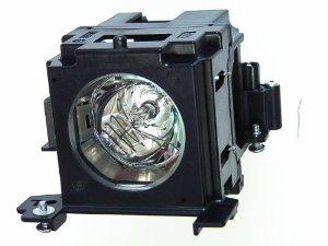 MP-S55i/X55i Lamp