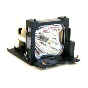 Hitachi CP-L850 Hitachi CP-X950 lamp
