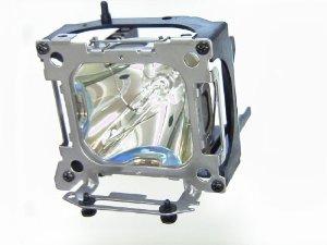 Hitachi CP-SX5500 Hitachi CP-SX5600 lamp