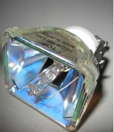Hitachi CP-X980 Hitachi CP-X985 Hitachi MCX3200 lamp